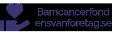 Barncancerfondensvanforetag.se - En hemsida om CSR
